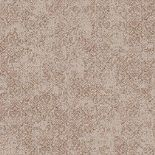 Shiraz Wallpaper SR28804 By Prestige Wallcoverings For Today Interiors